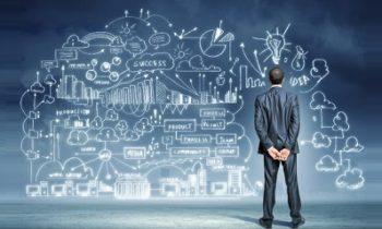 Ecolo propose d'organiser un débat national autour de la révolution numérique