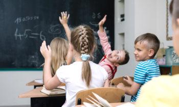 Gratuité de l'enseignement : à quand les actes concrets ?