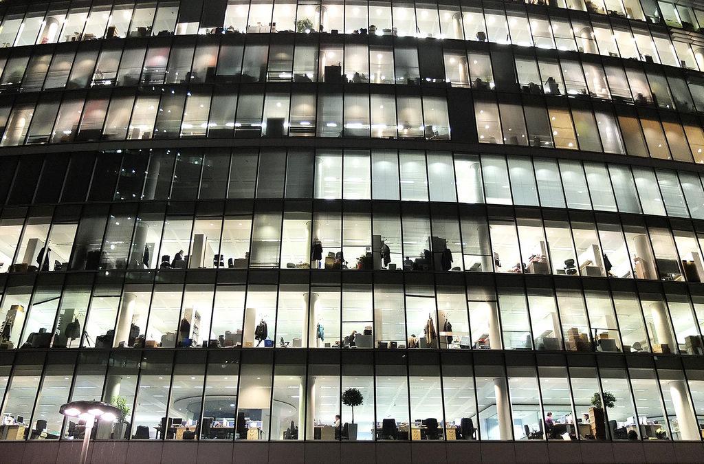 """Ecolo-Groen veut donner aux salariés et indépendants le """"droit à une 2e chance"""""""